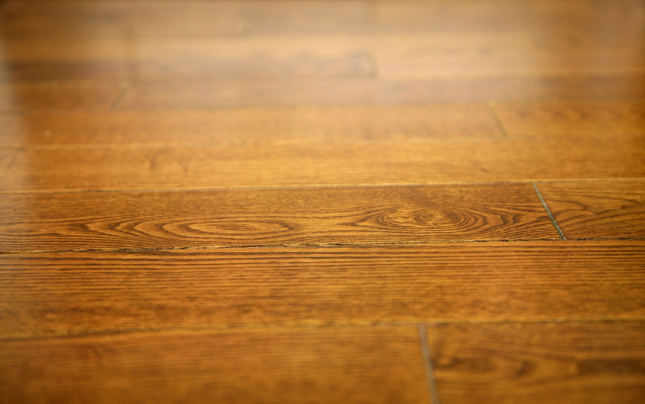 How To Keep Wood Floors Shiny Using Home Remedies Ehow