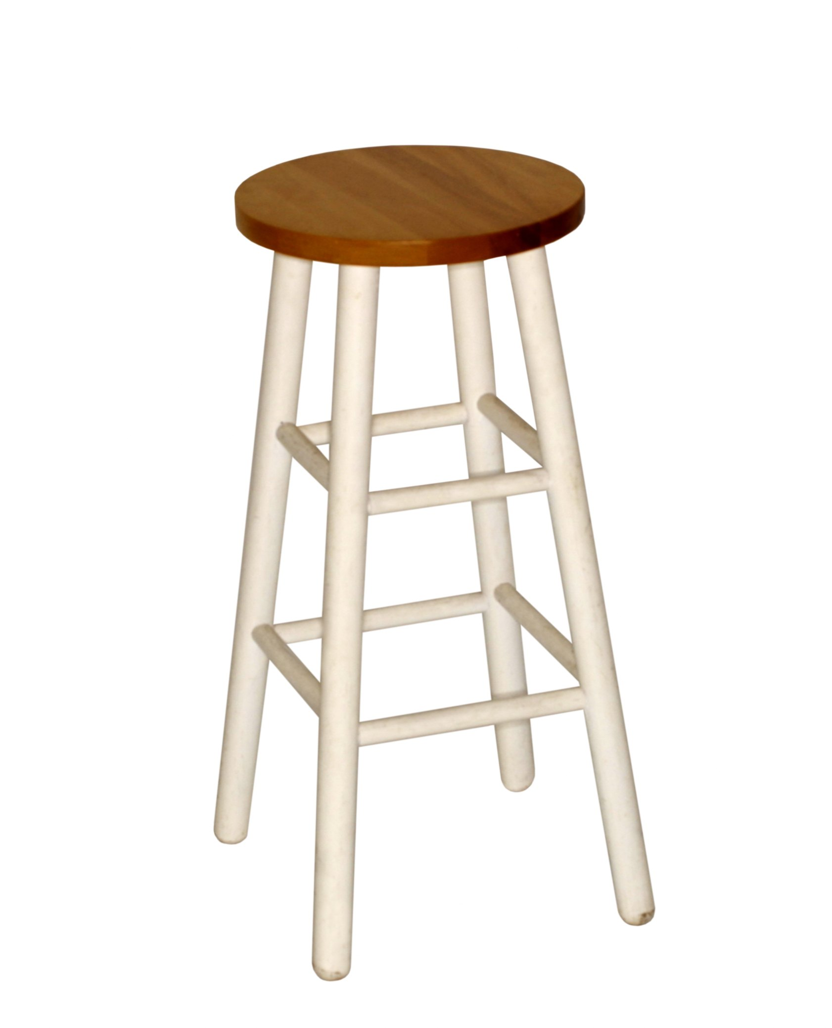 How To Fix Squeaky Bar Stools Ehow