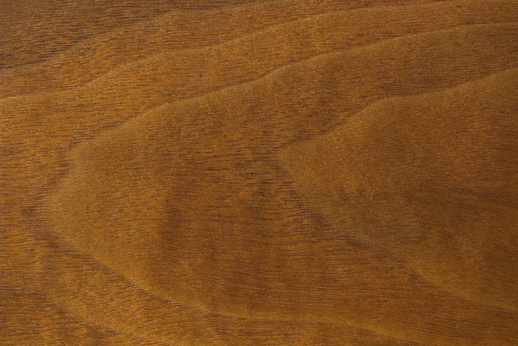 Walnut Vs. Cherry Wood | eHow