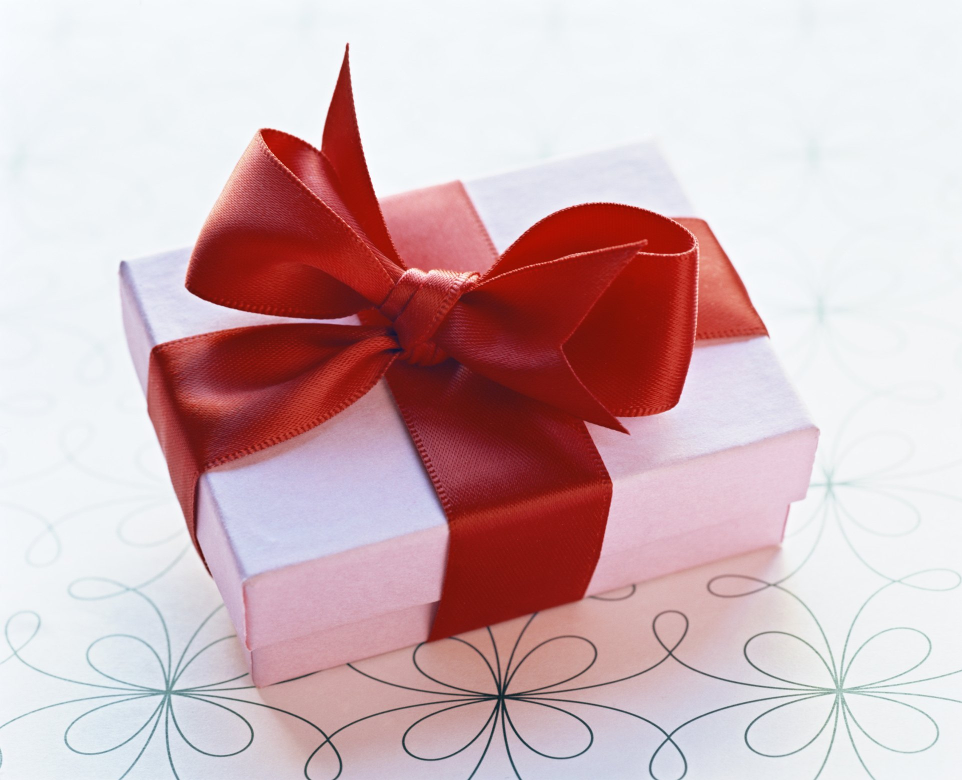 Ideas for Secret Pal Gift Giving (with Pictures) | eHow