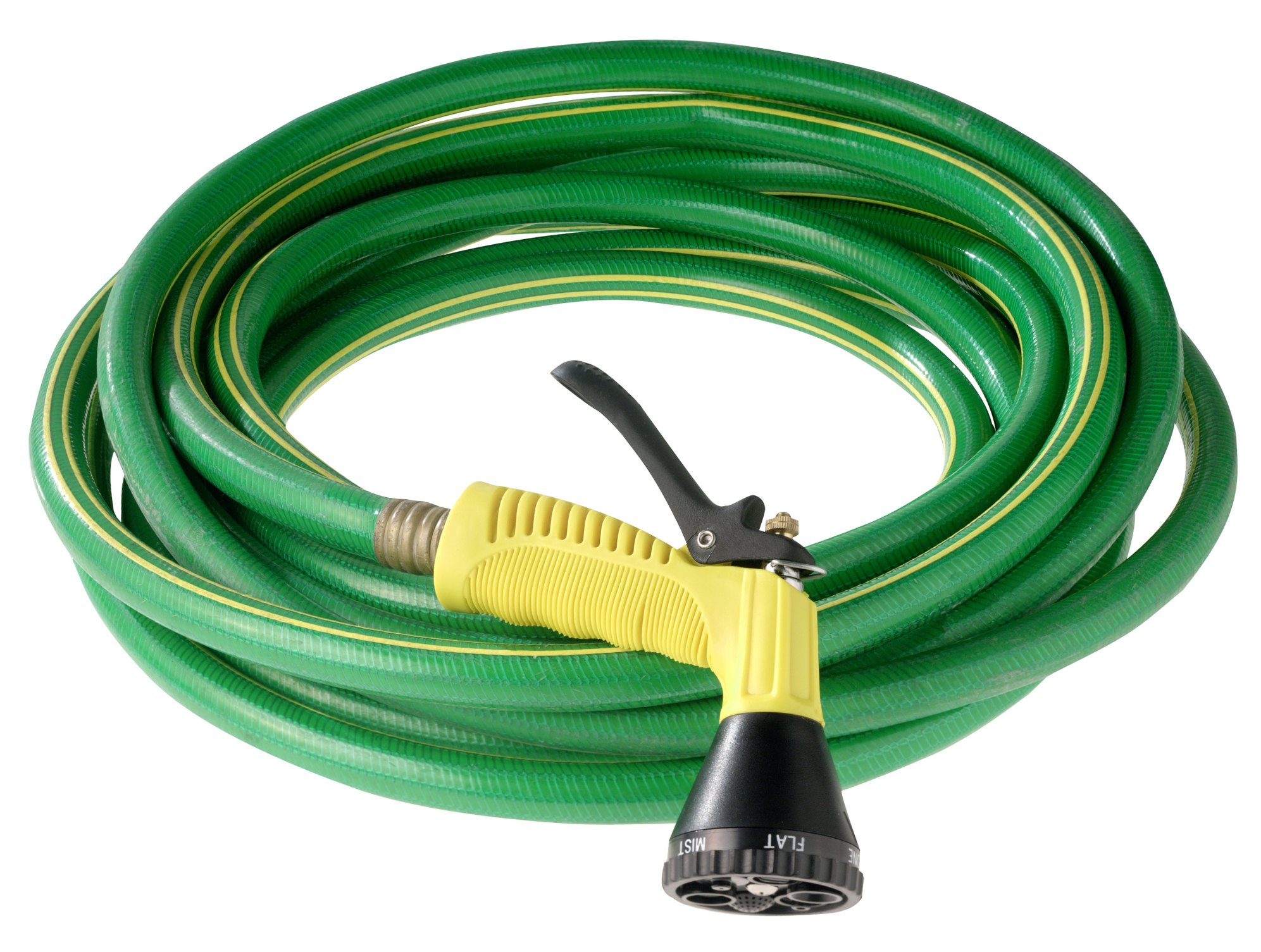 connect  hose  copper pipe ehow
