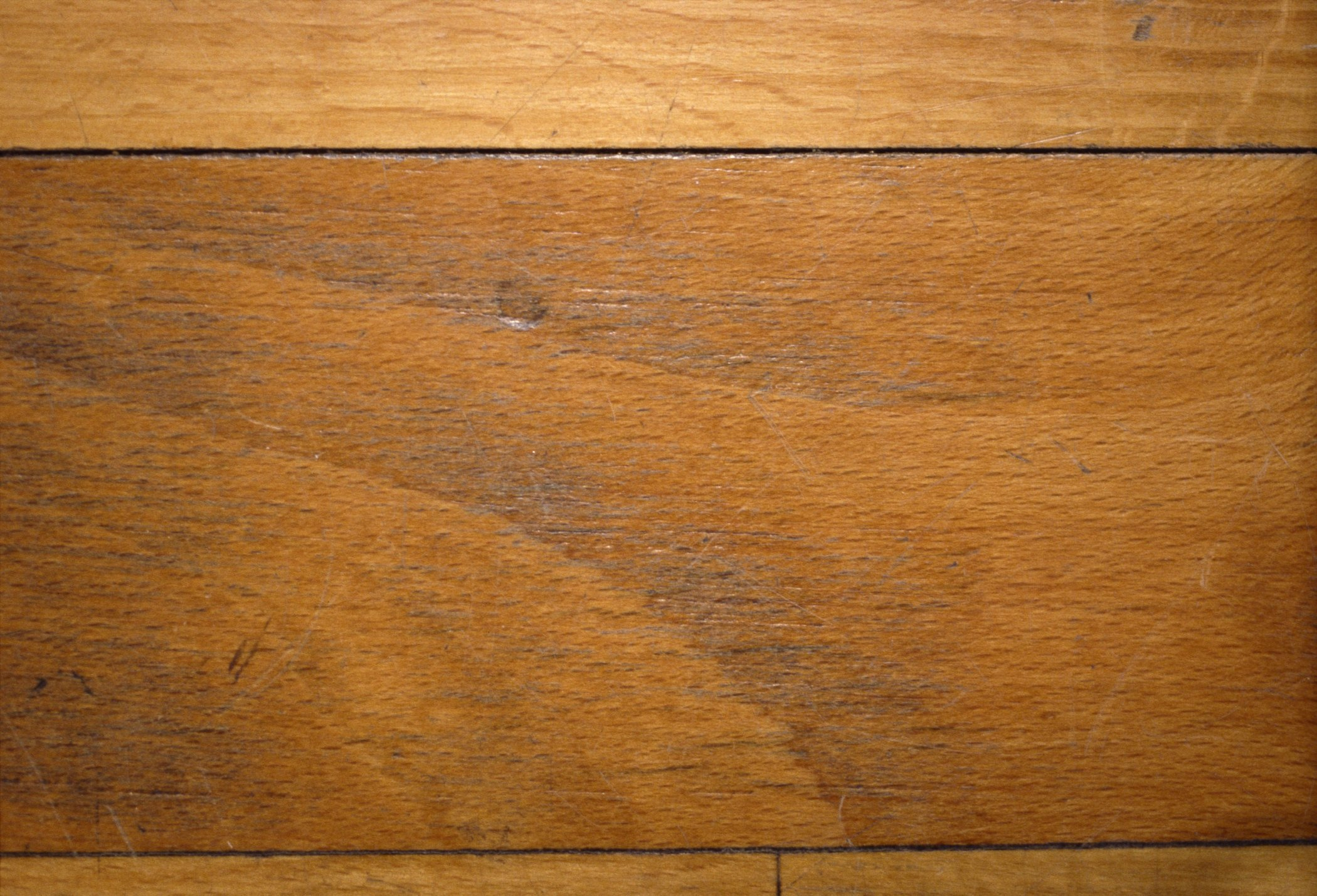 What To Do About Dull Hardwood Floors Ehow