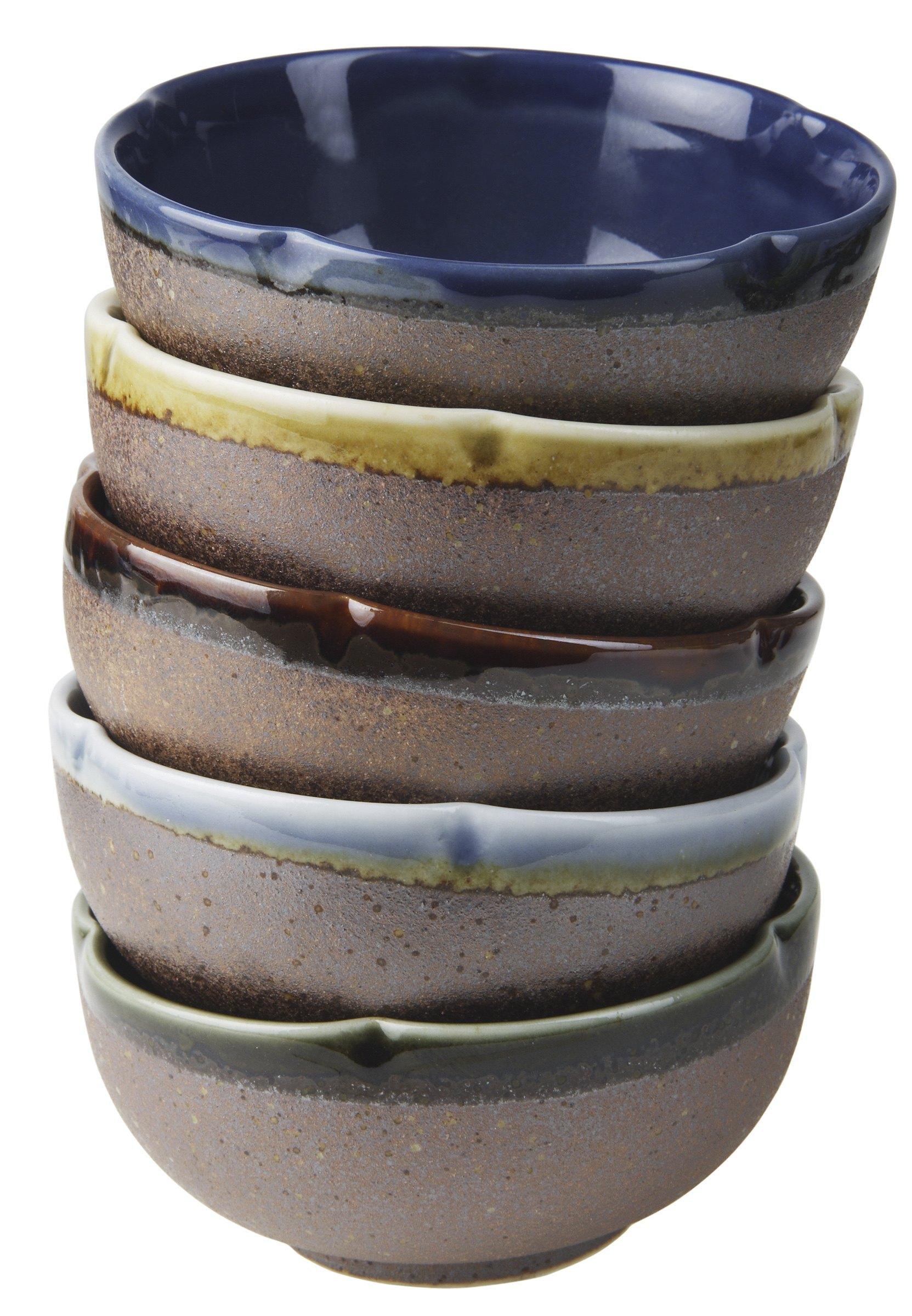 Can I Use Enamel Paint On Unglazed Pottery