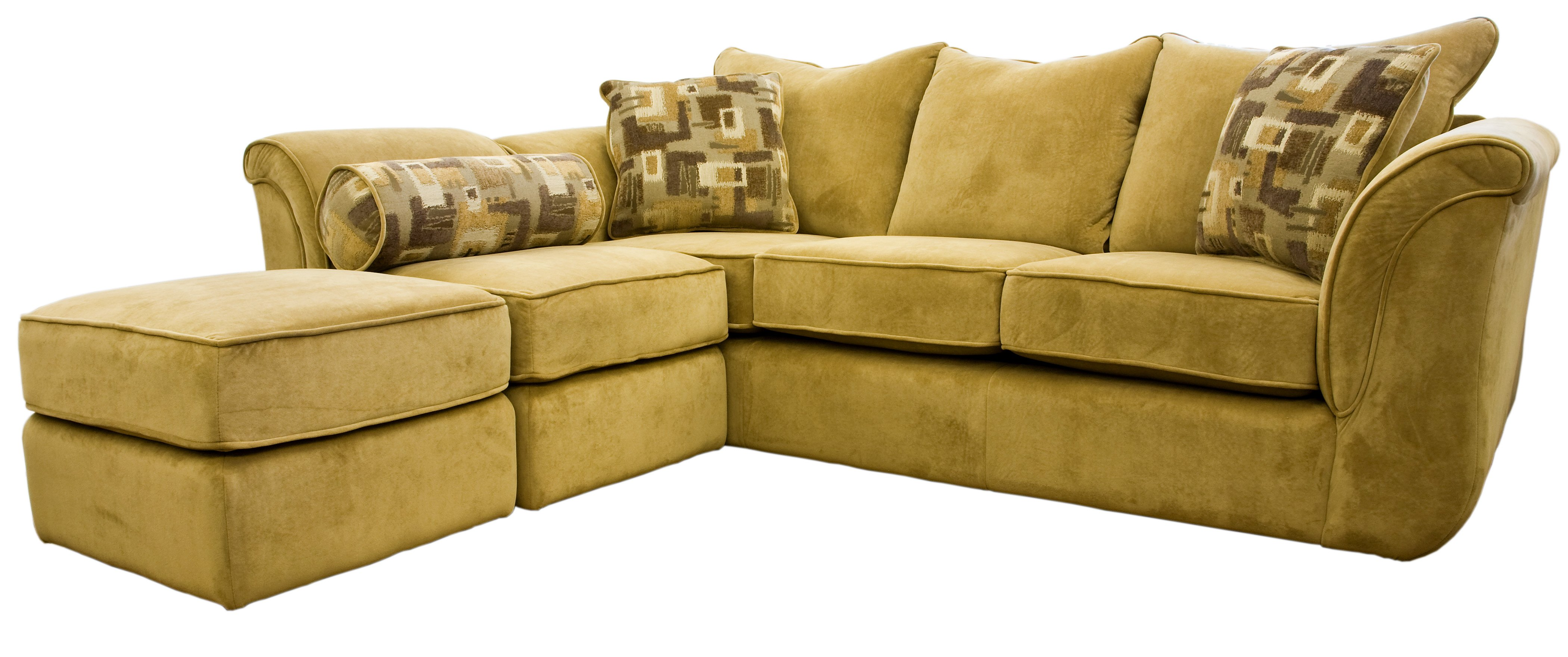 Sectional Sofa And Area Rug Ideas Ehow