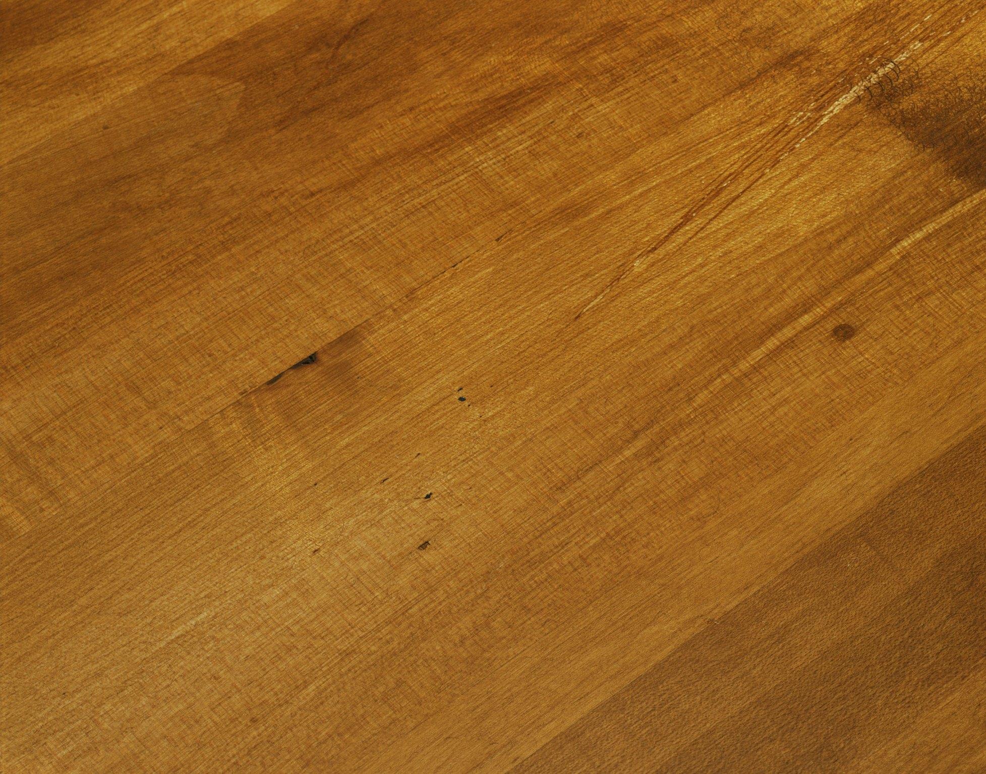 How Remove Cigarette Burns From Hardwood Floors Ehow