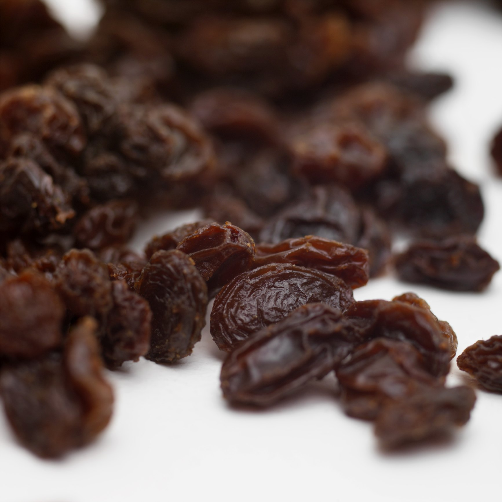 How To Plump Raisins In The Microwave Ehow
