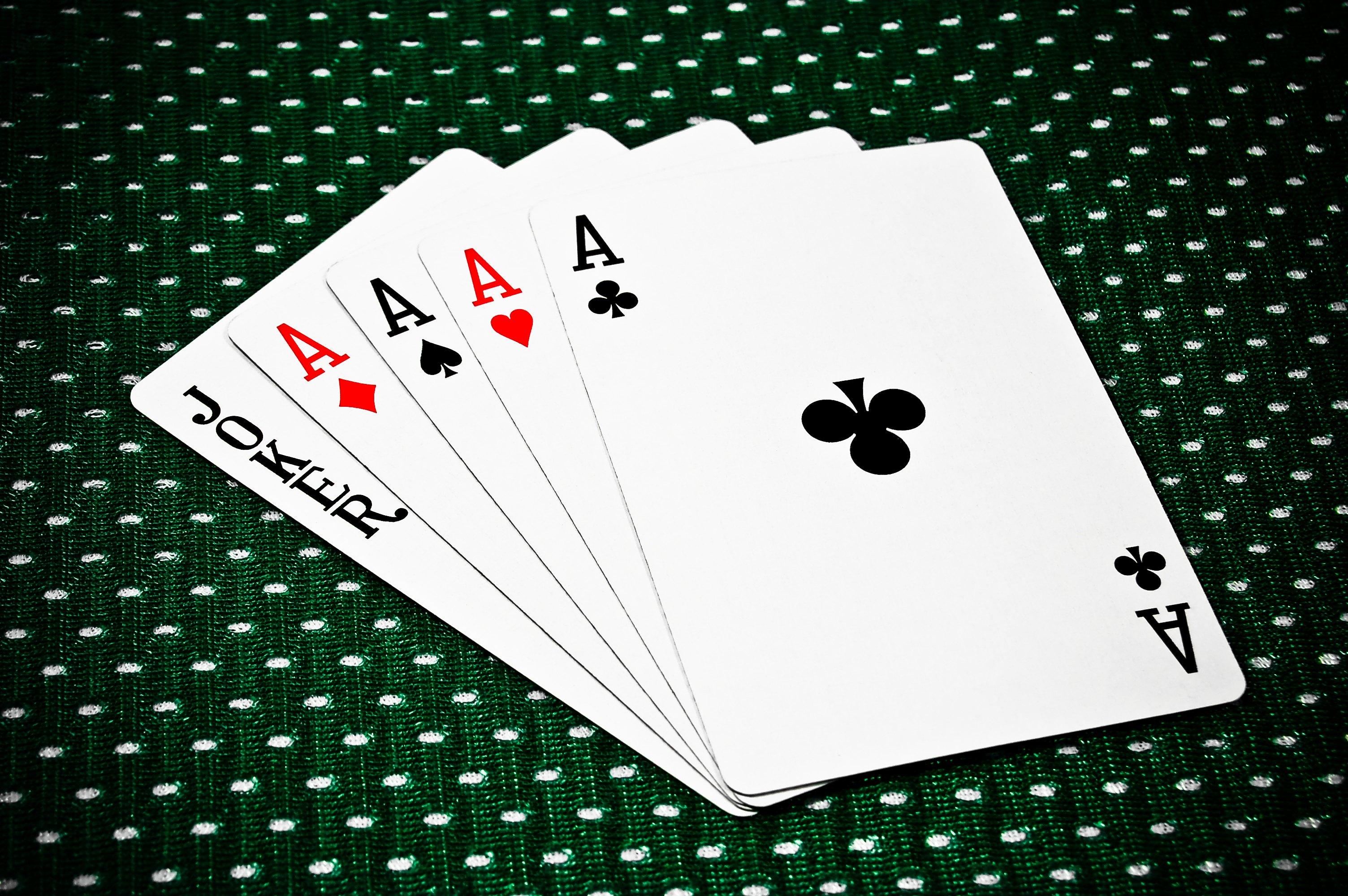 Top 10 best online casinos