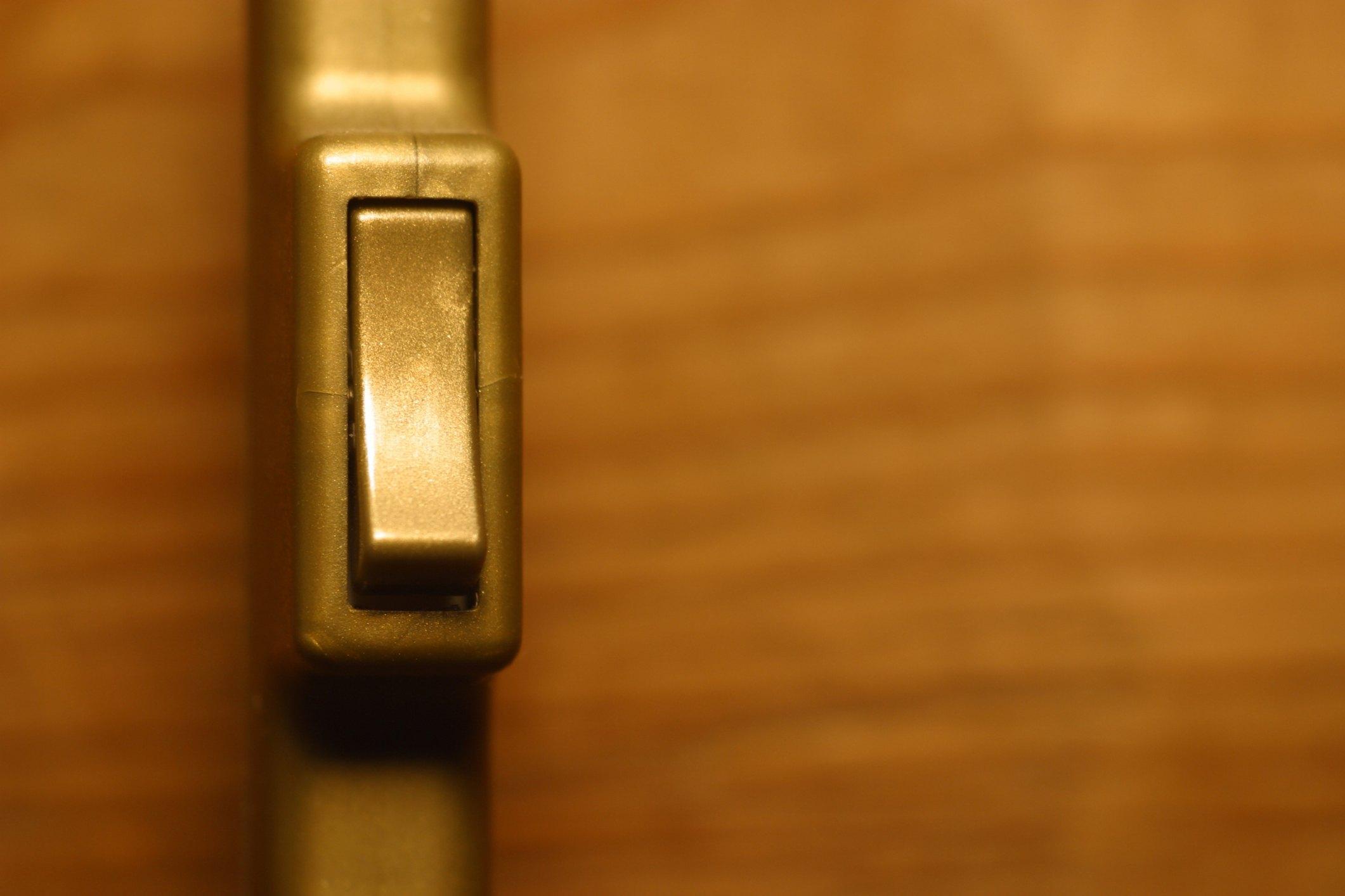 How To Program A Heath Zenith Wireless Doorbell Ehow