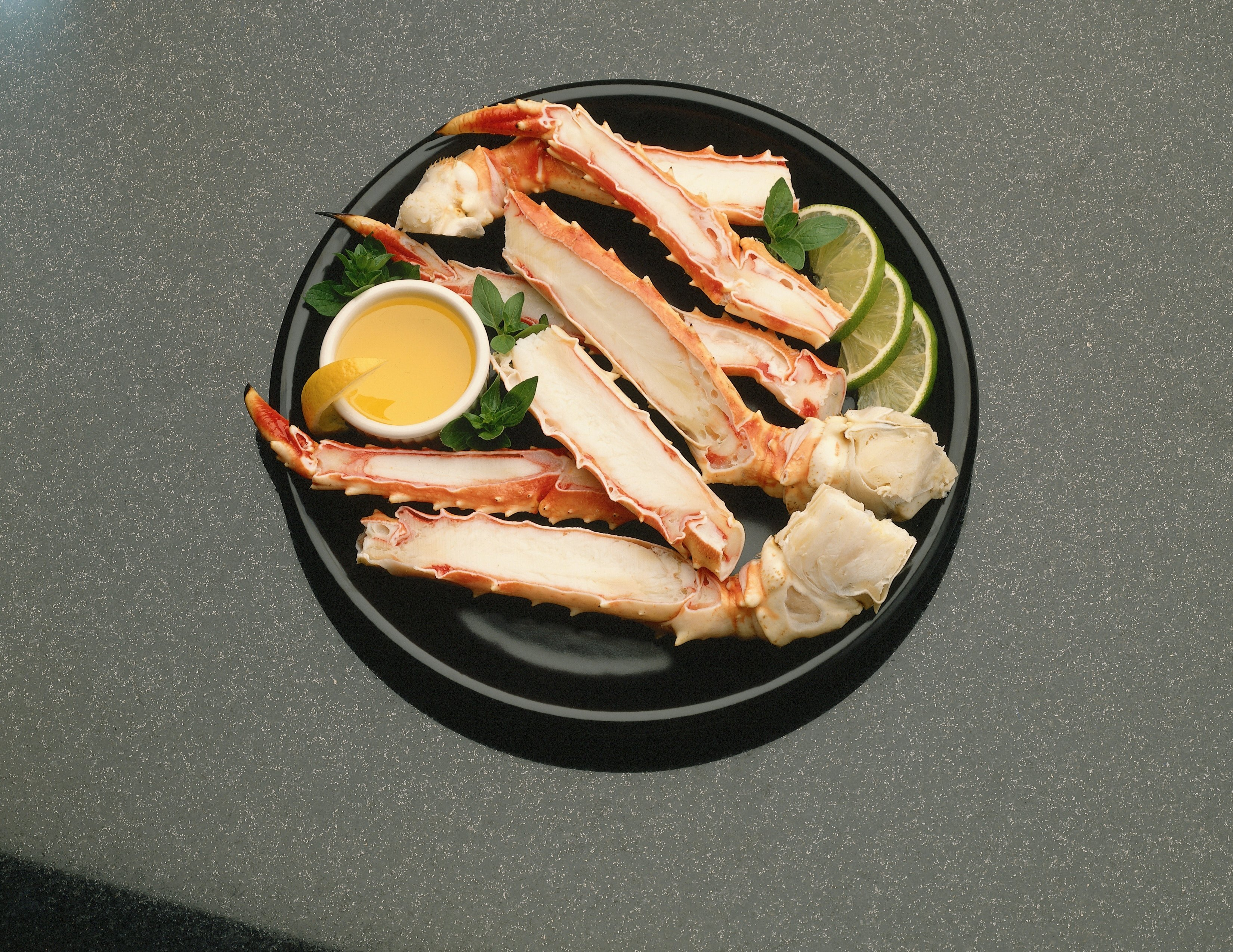 How Long Can You Keep Crab Meat Frozen Ehow