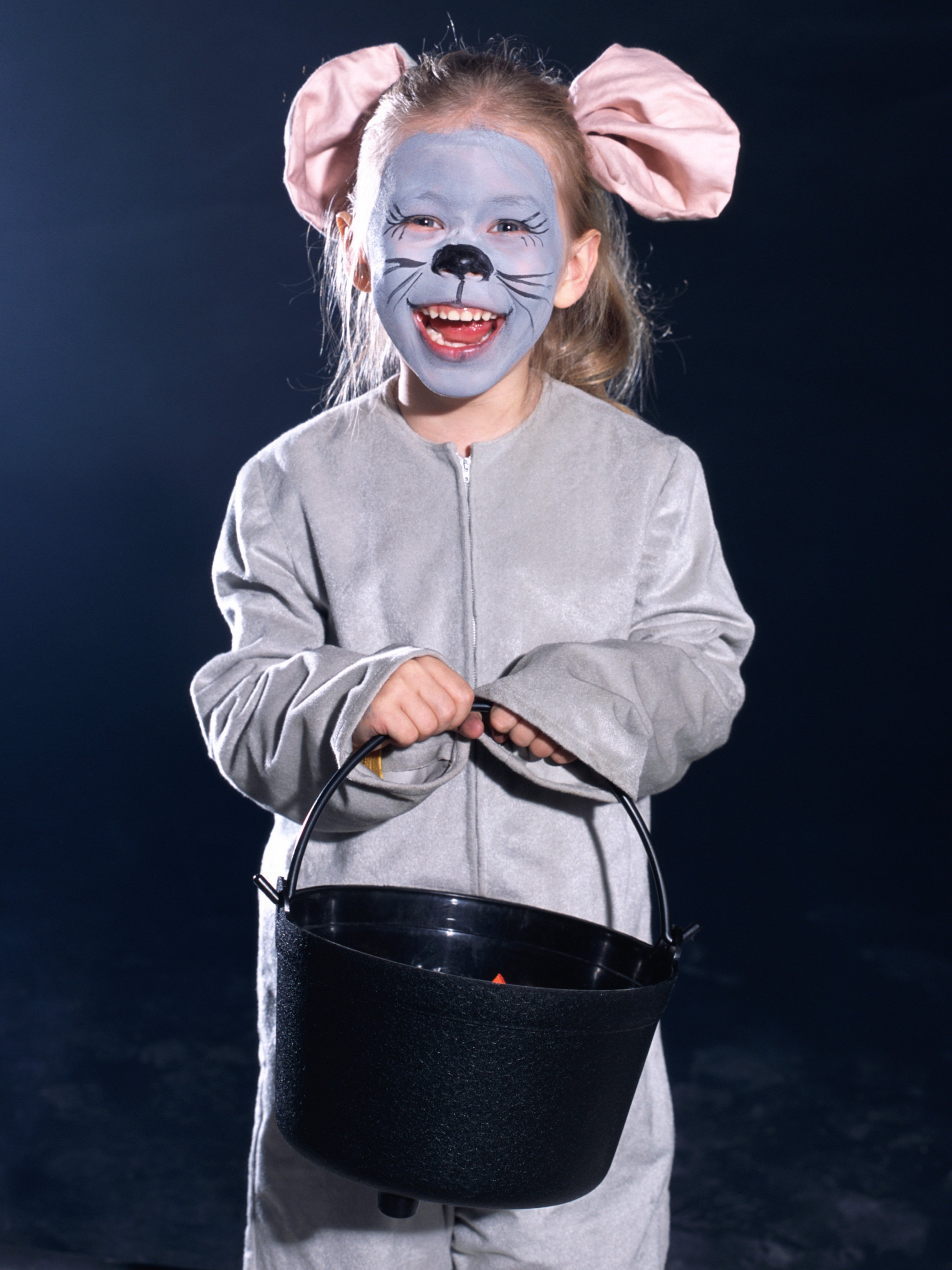 : charlottes web halloween costume  - Germanpascual.Com