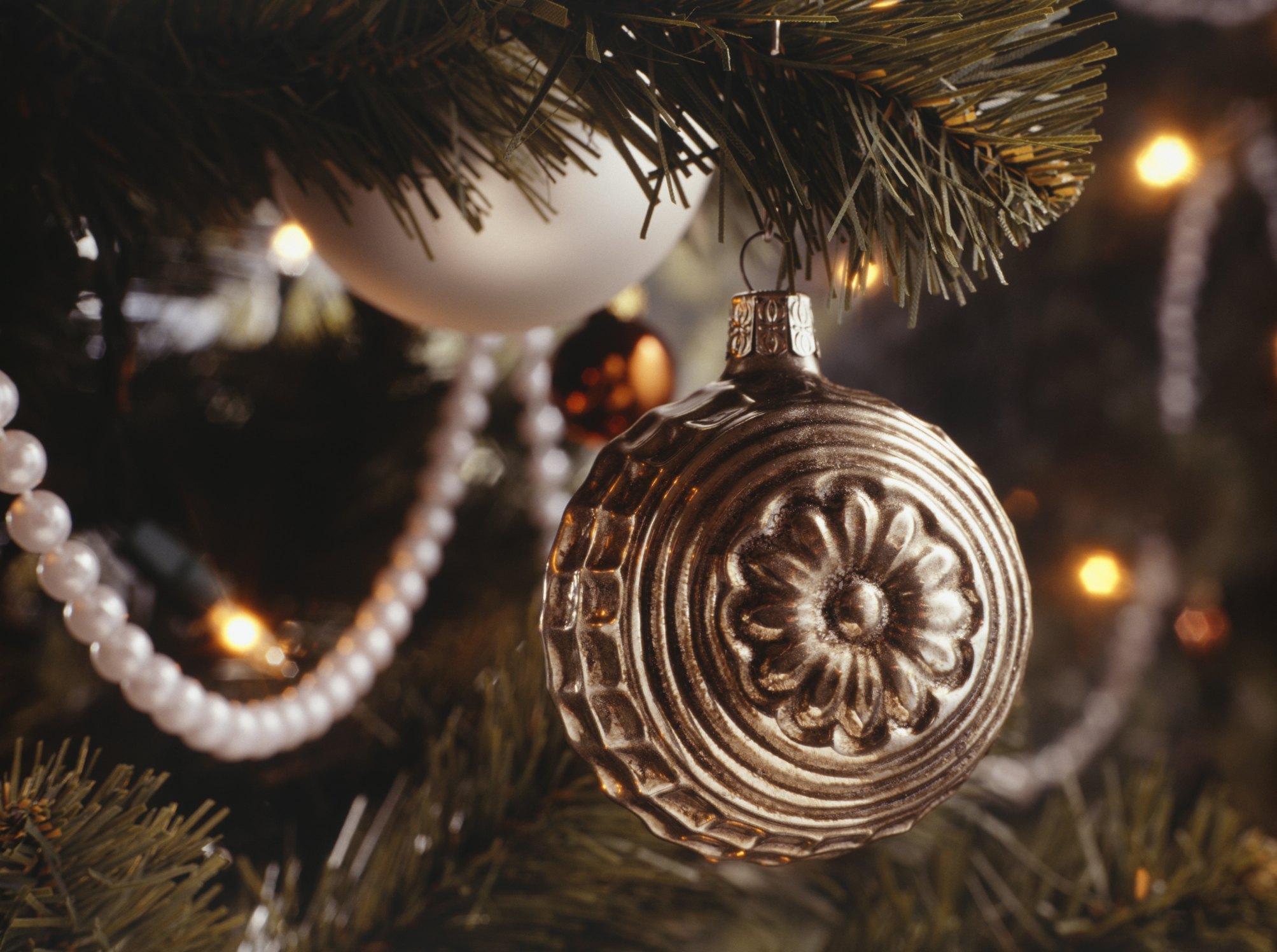 christmas lights repair
