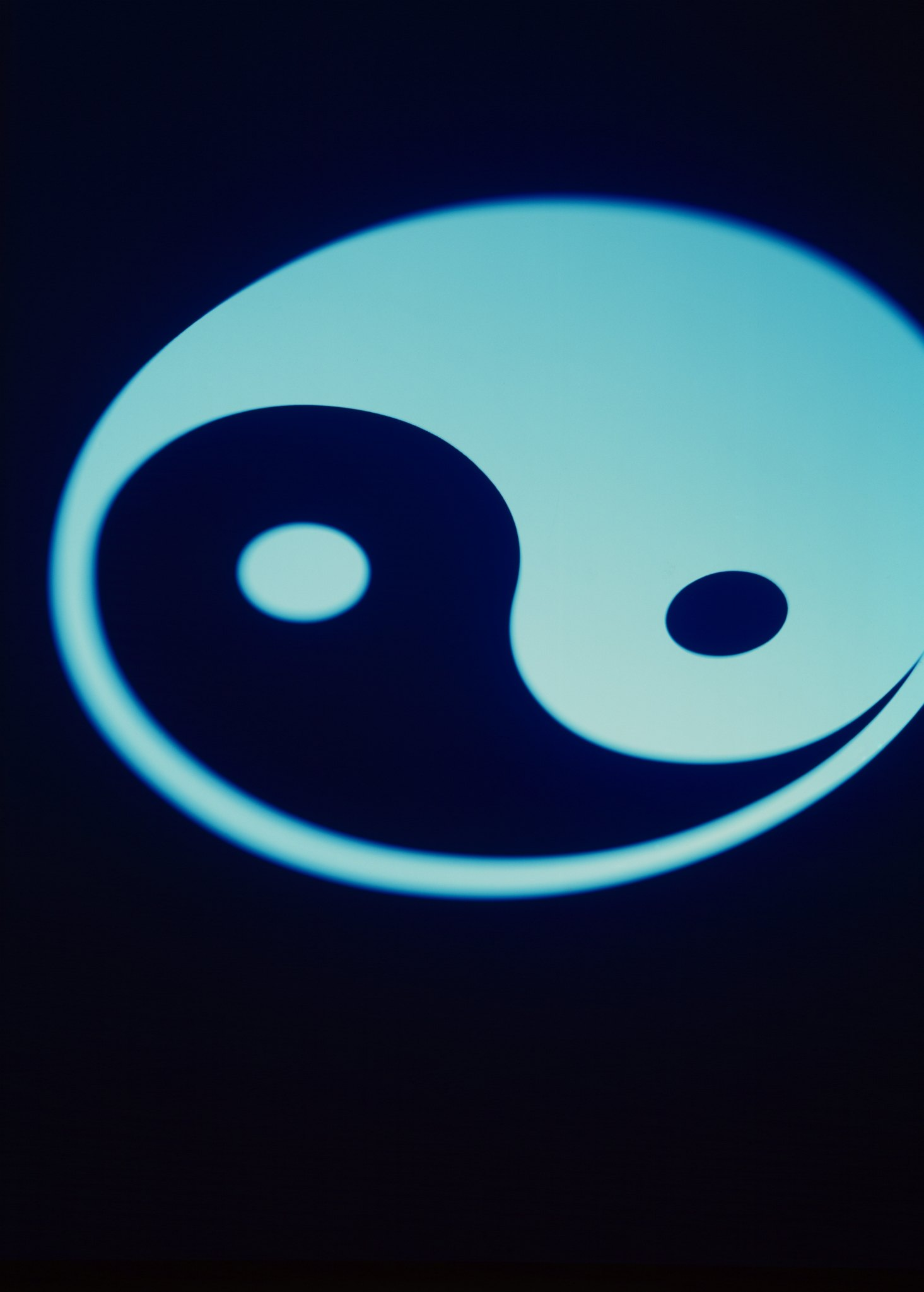 an in depth look at the chinese religious practice of taoism Taoism, also known as daoism, is a local and native chinese religion and a philosophy, which is connected with the tao te ch'ing, a political and philosophical manuscript allegedly written by lao tzu.