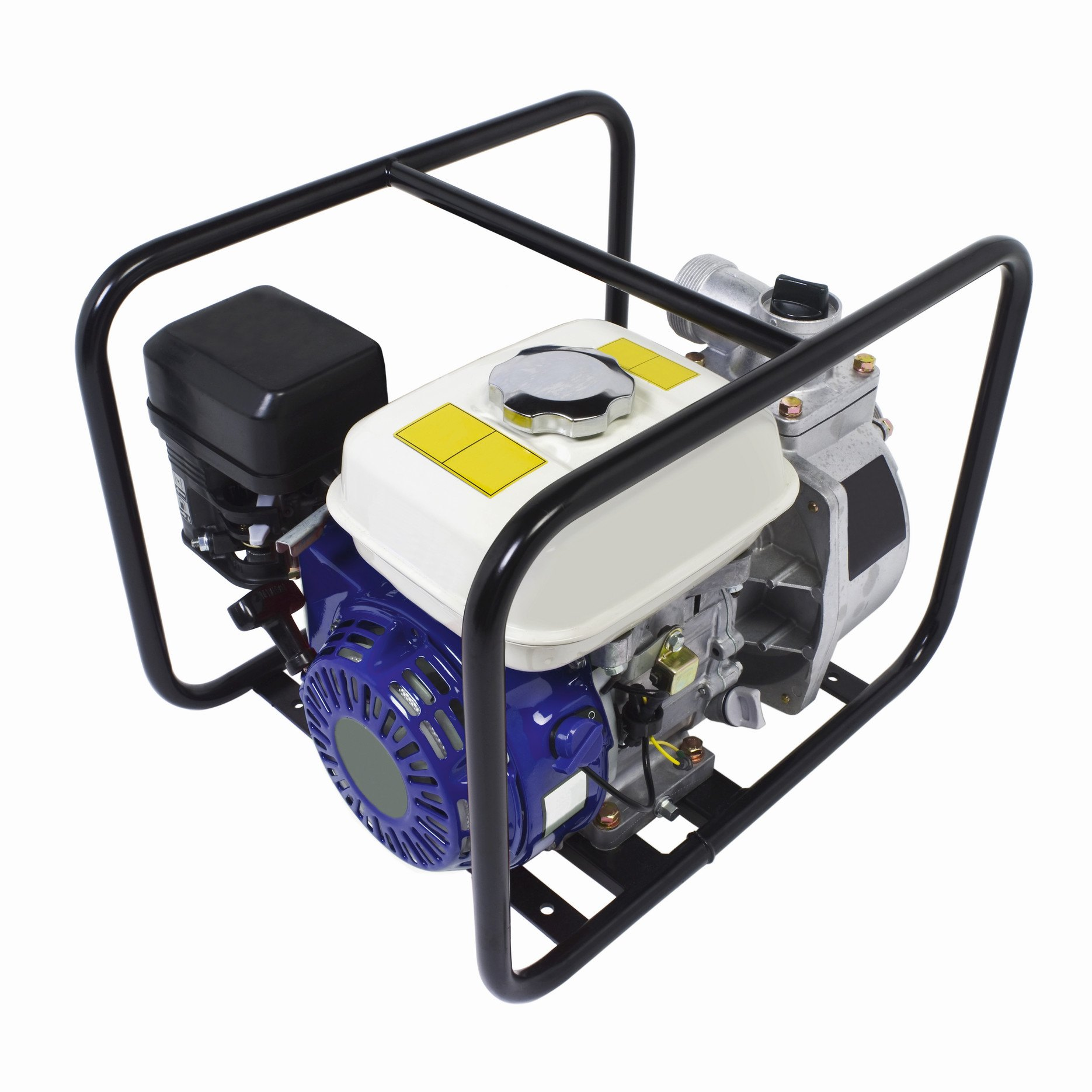 How To Use A Generator During A Power Outage Ehow