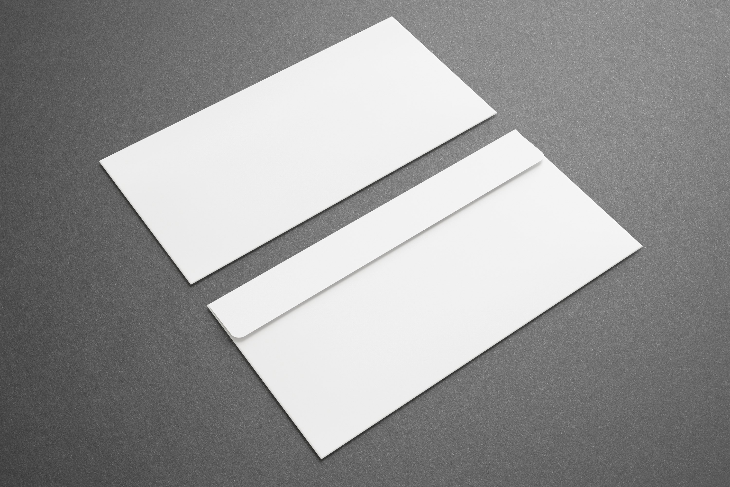 How To Make An Envelope Out Of 8 5 By 11 Inch Paper Ehow
