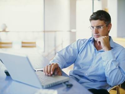 Real Estate Analyst Job Description
