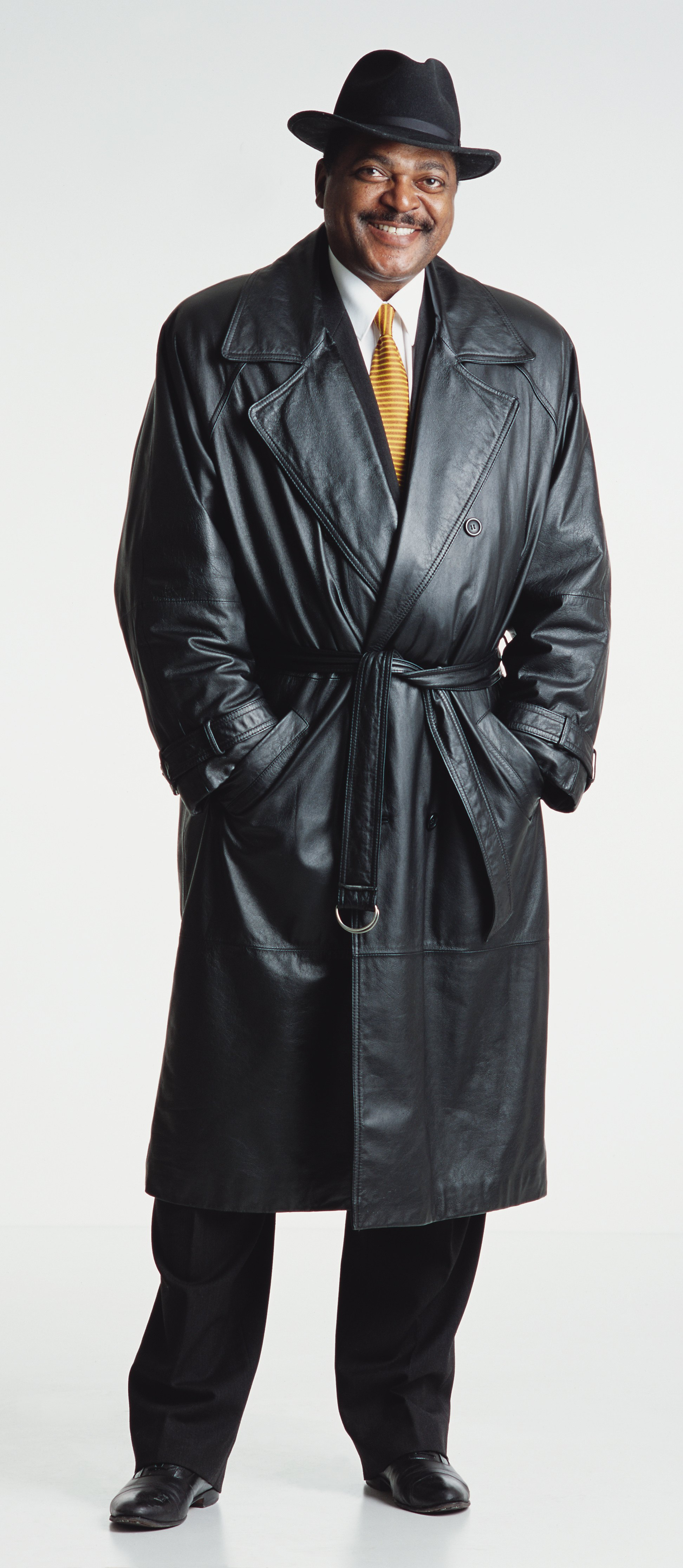 How Do I Smooth Out Wrinkled Leather Coats? | eHow
