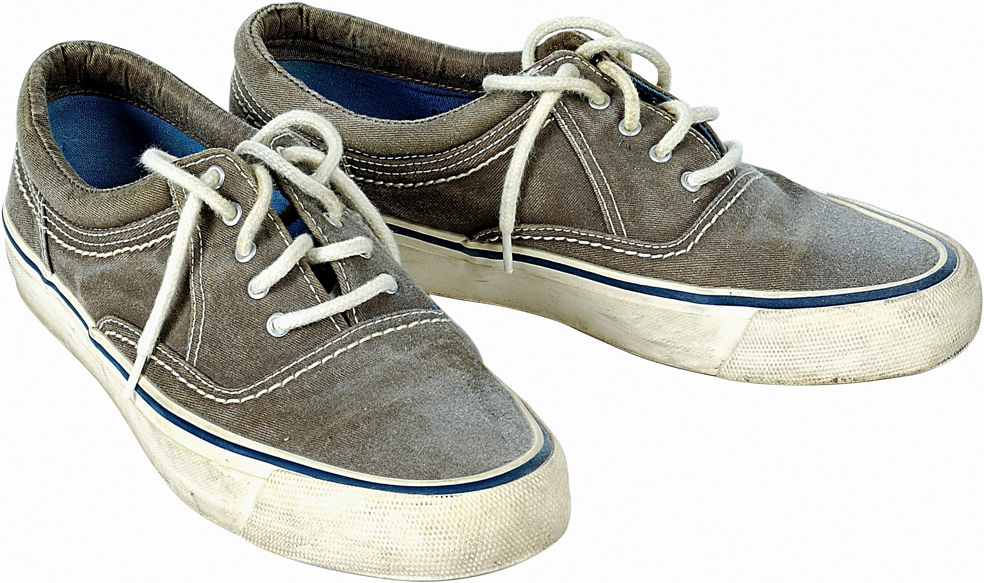 How Remove Mold From Canvas Shoes Alcohol Ehow