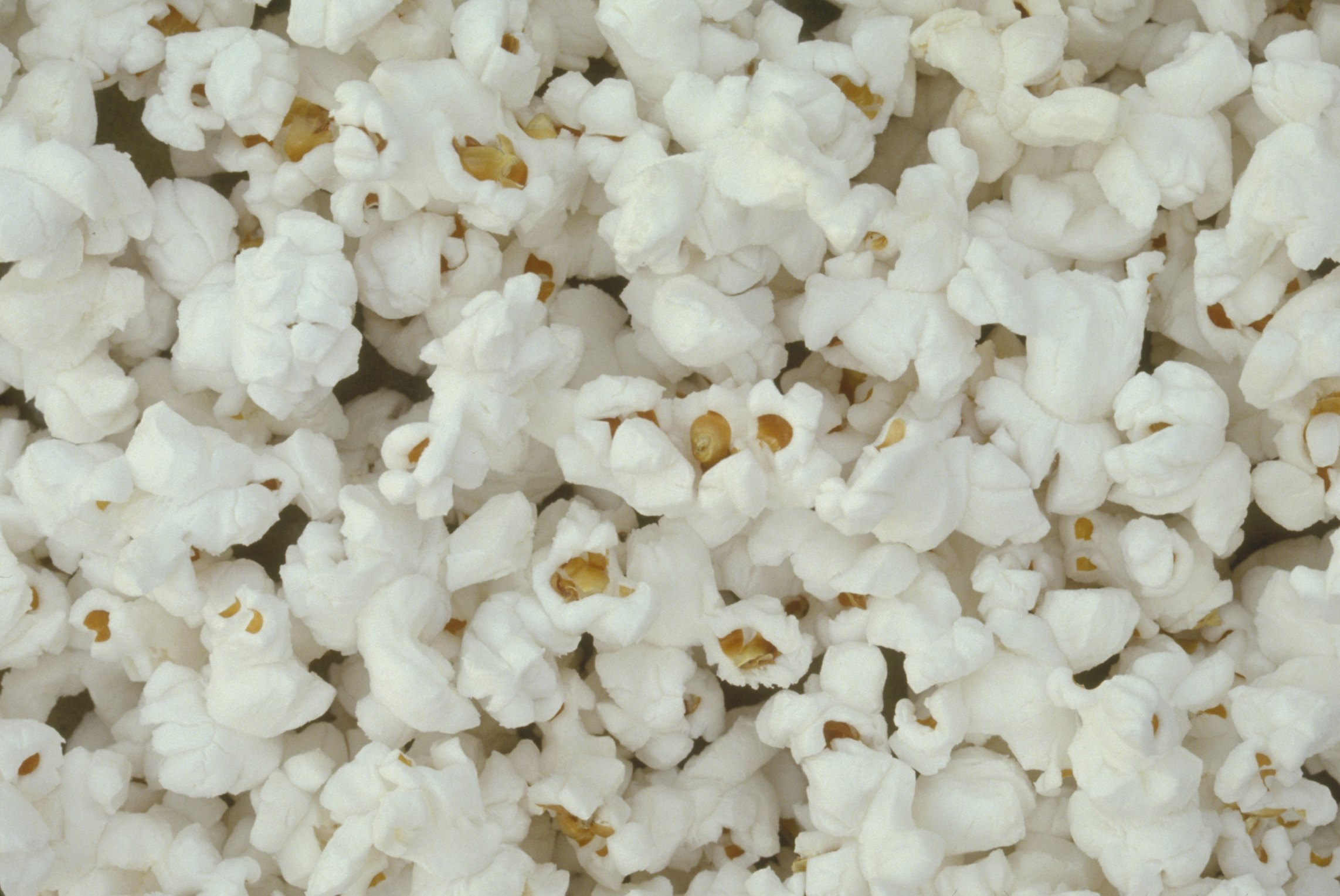 Back To Basics Popcorn Popper Directions Ehow