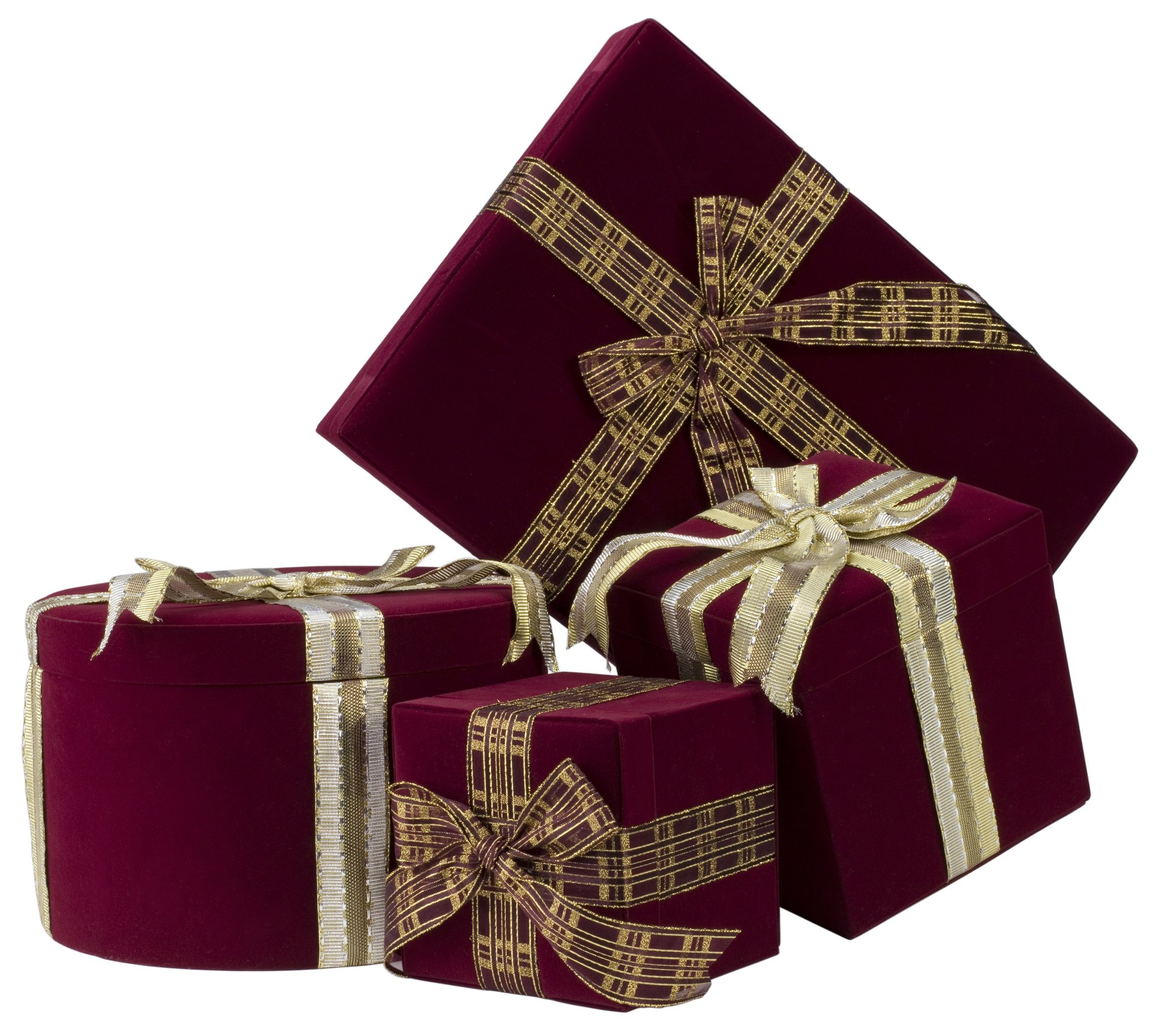 christmas gifts chinese exchange getty wrapped photoobjects