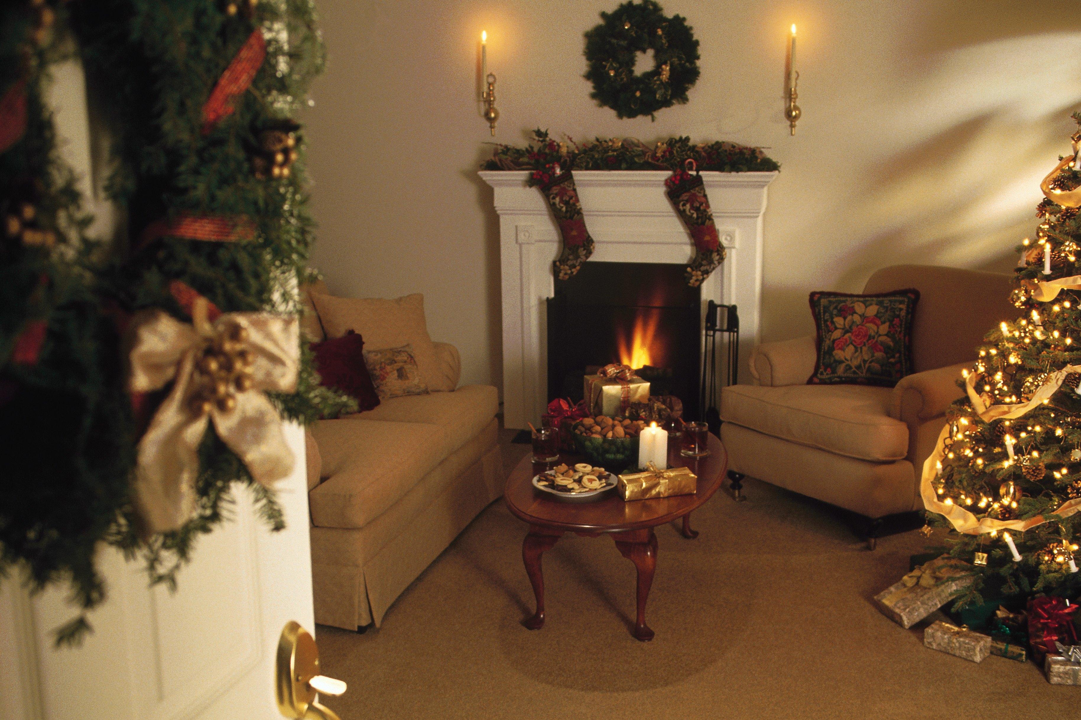 How To Build Fireplace Doors Ehow