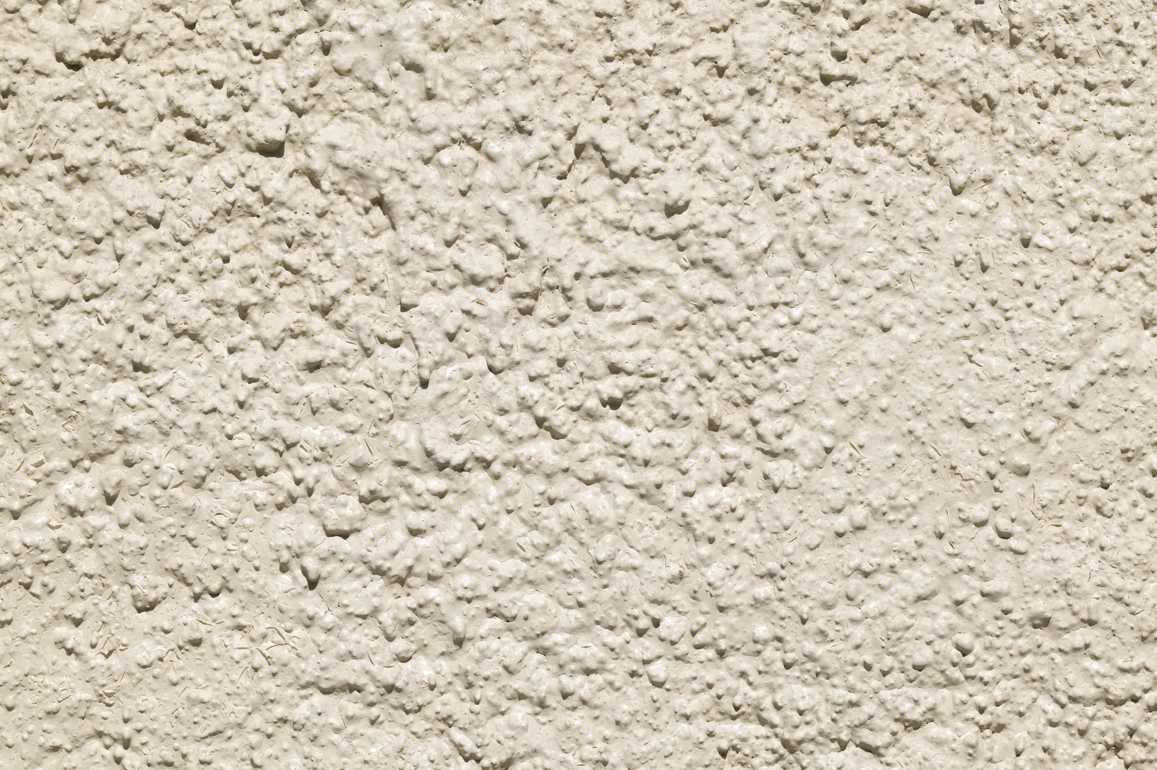 Can You Spray Stucco On Existing Stucco Ehow