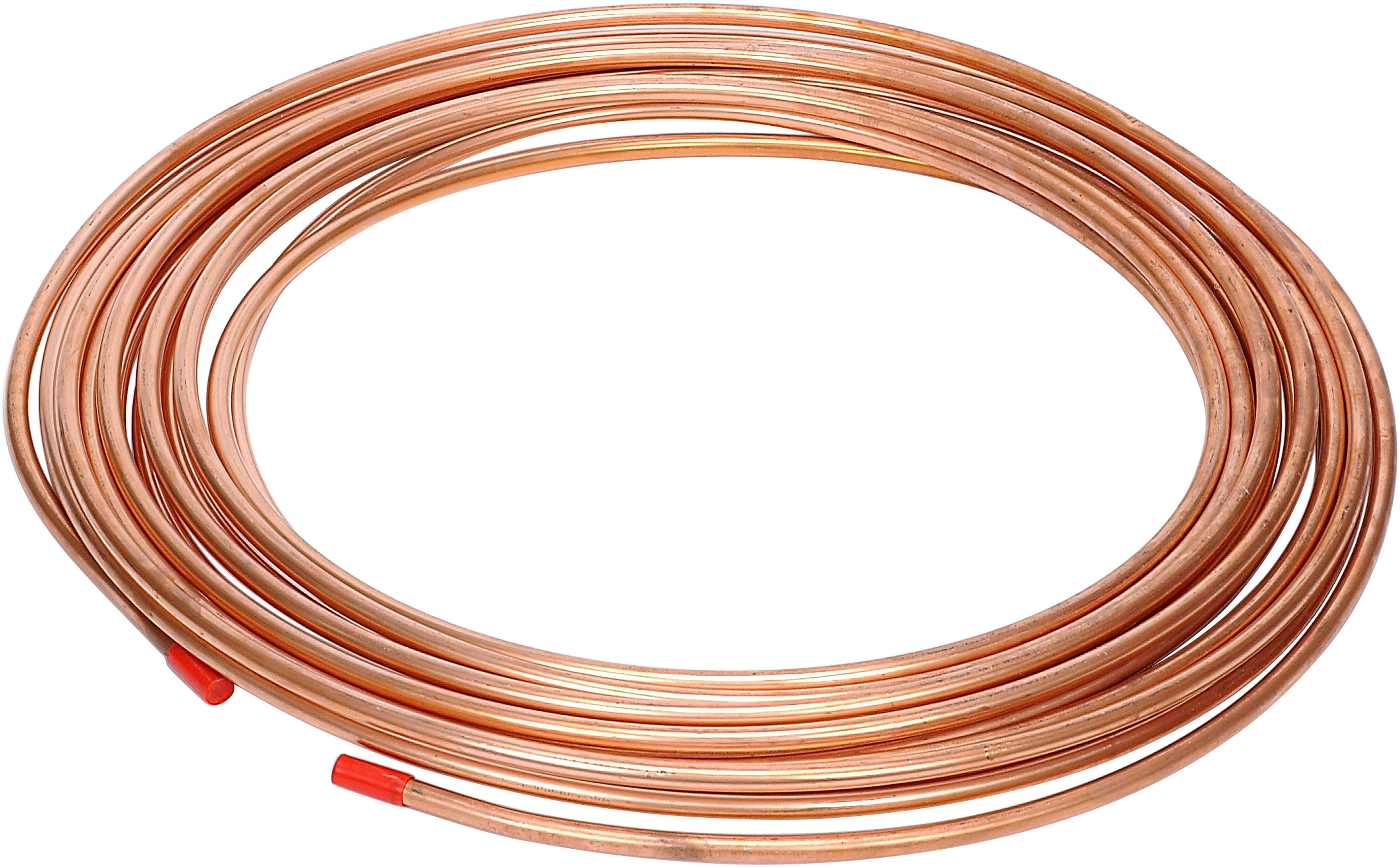 How to calculate copper wire losses ehow keyboard keysfo Image collections