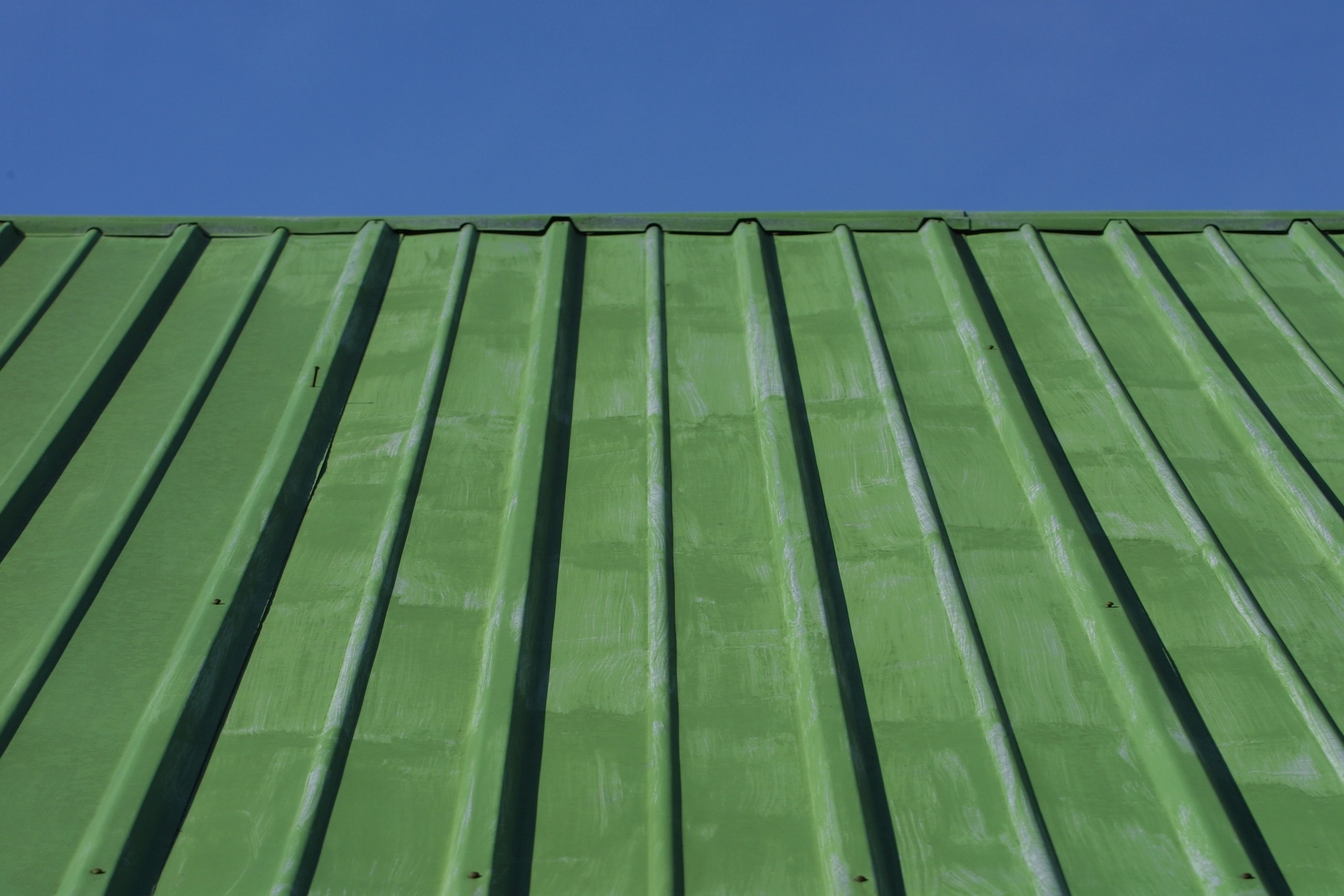 Types Of Roofing Paper Ehow
