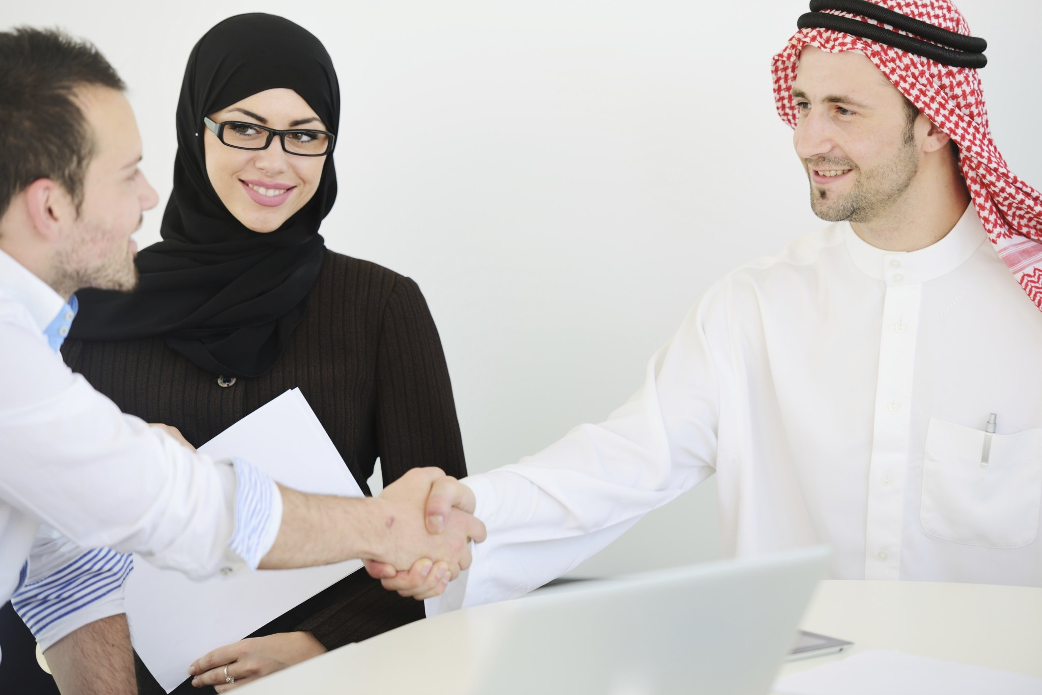 How to greet a muslim ehow m4hsunfo