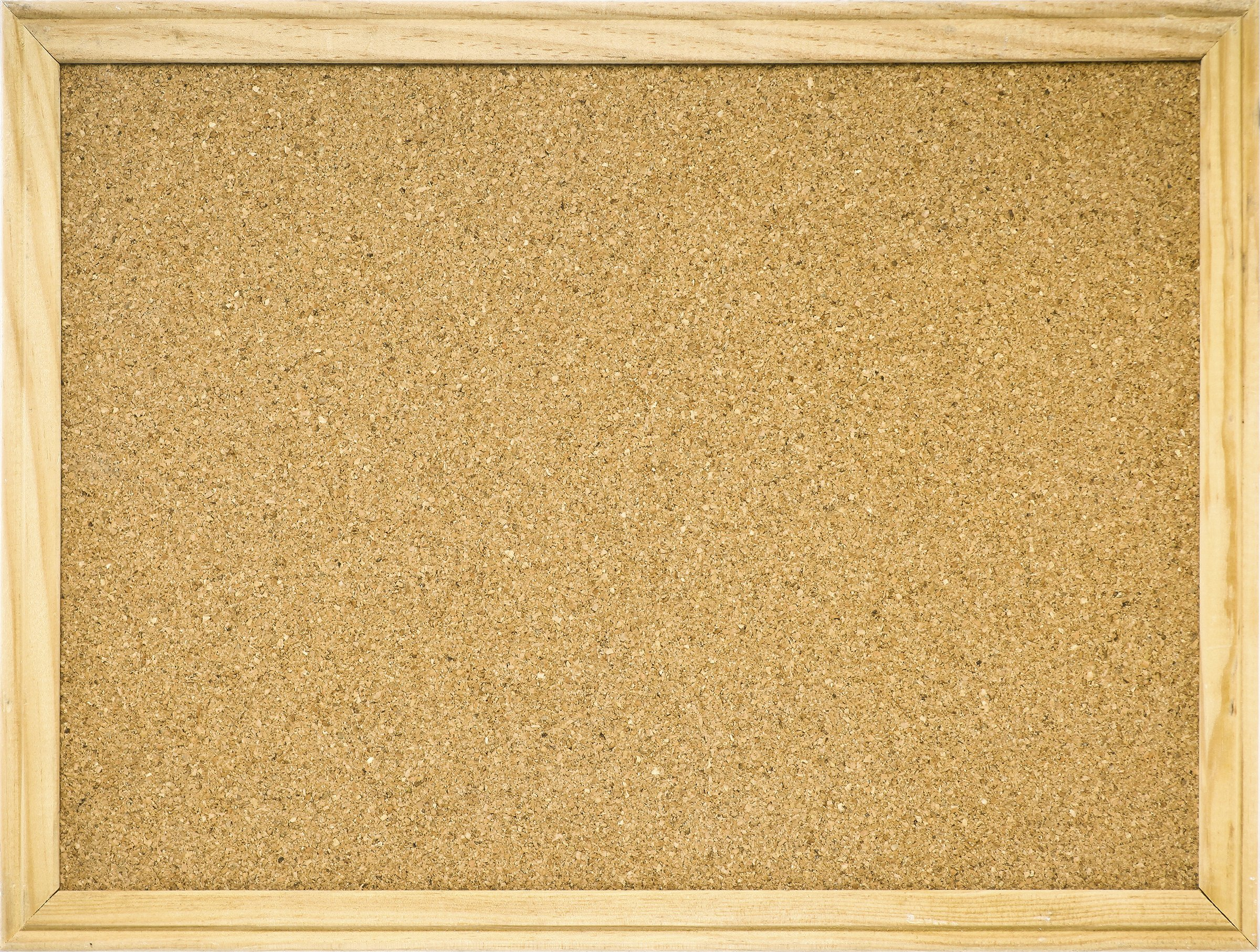 How to Cover a Corkboard With Fabric | eHow