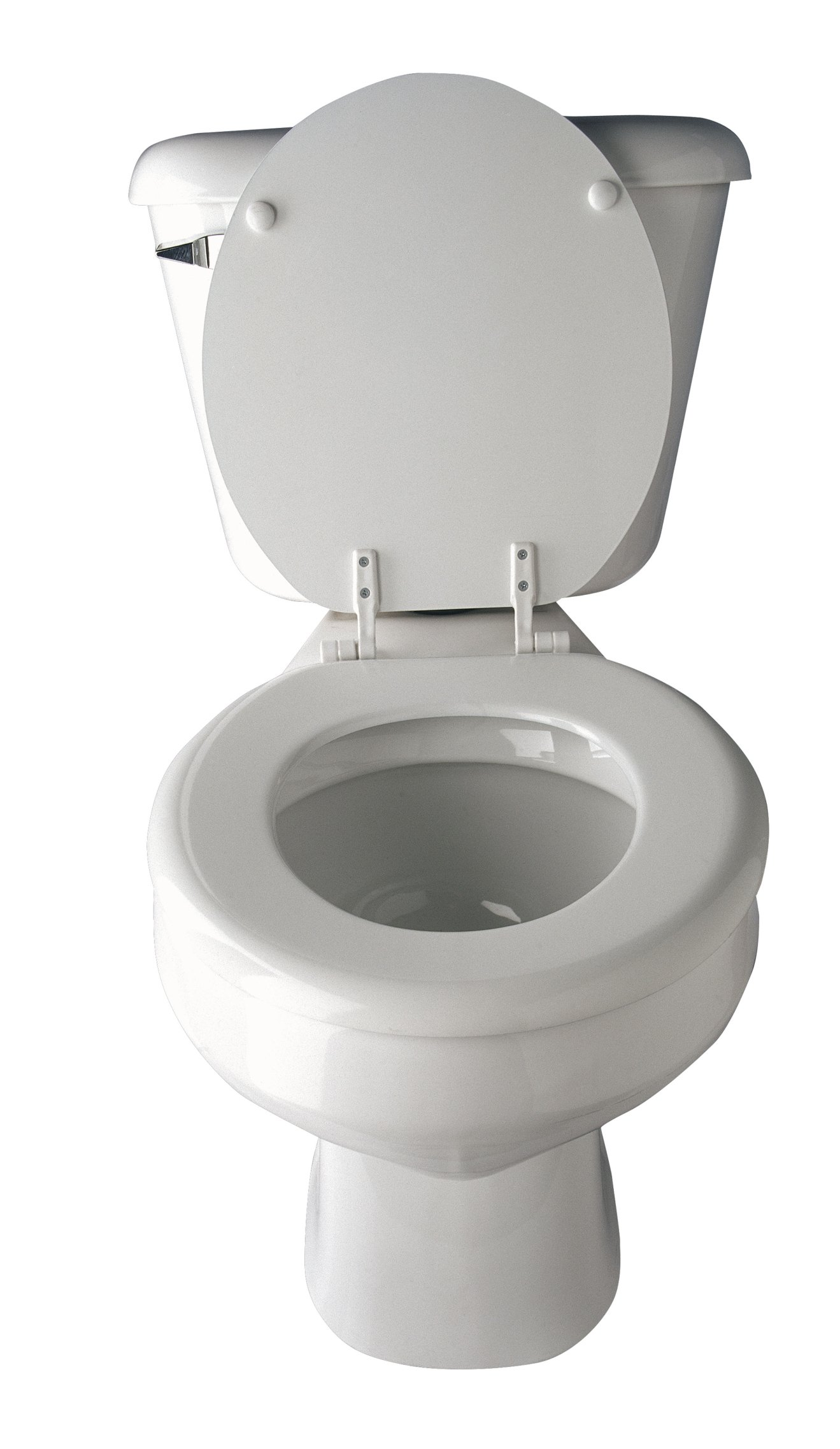 how to make your toilet pressure better ehow