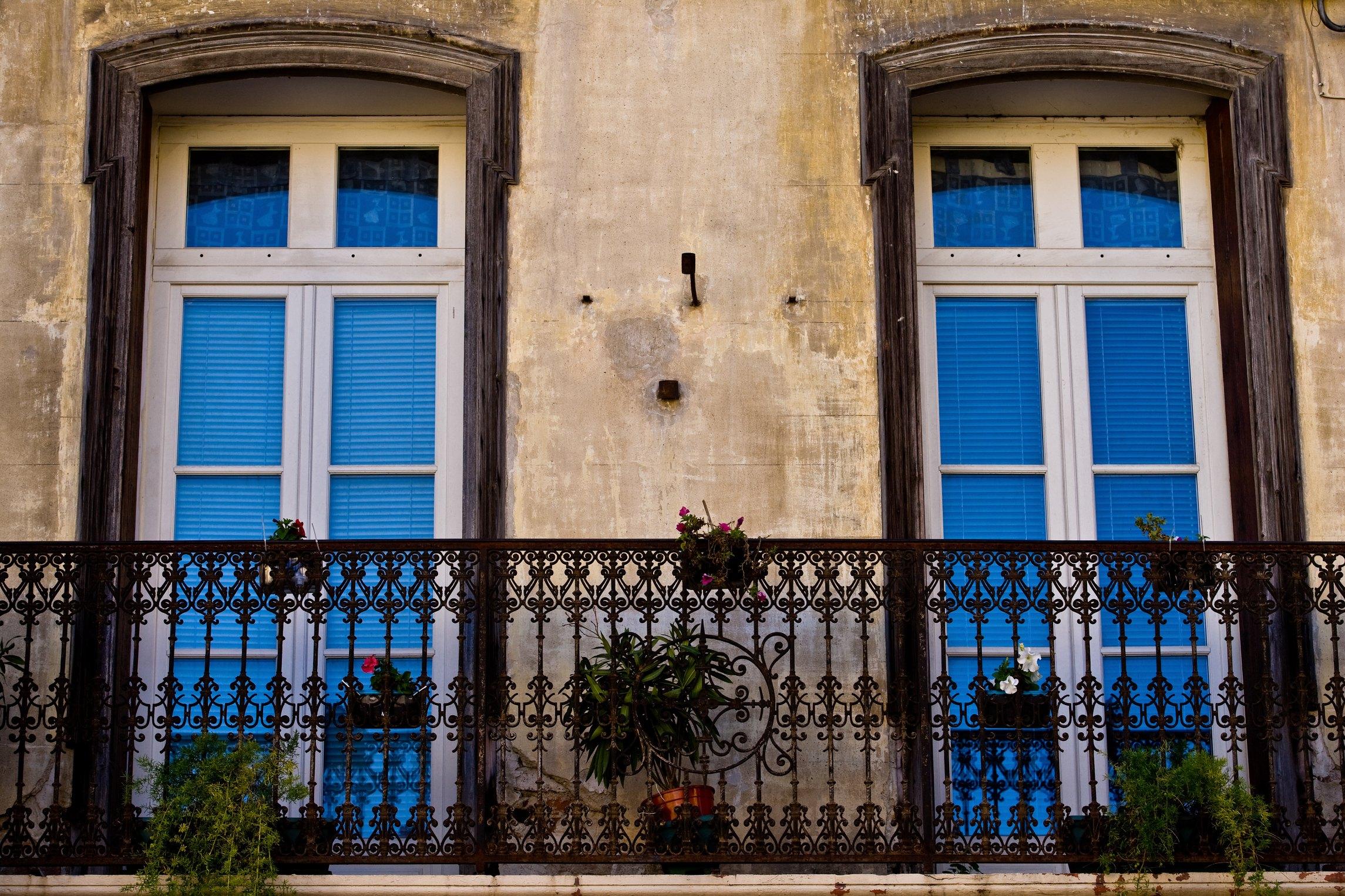 Windows | Building \u0026 Remodeling | eHow