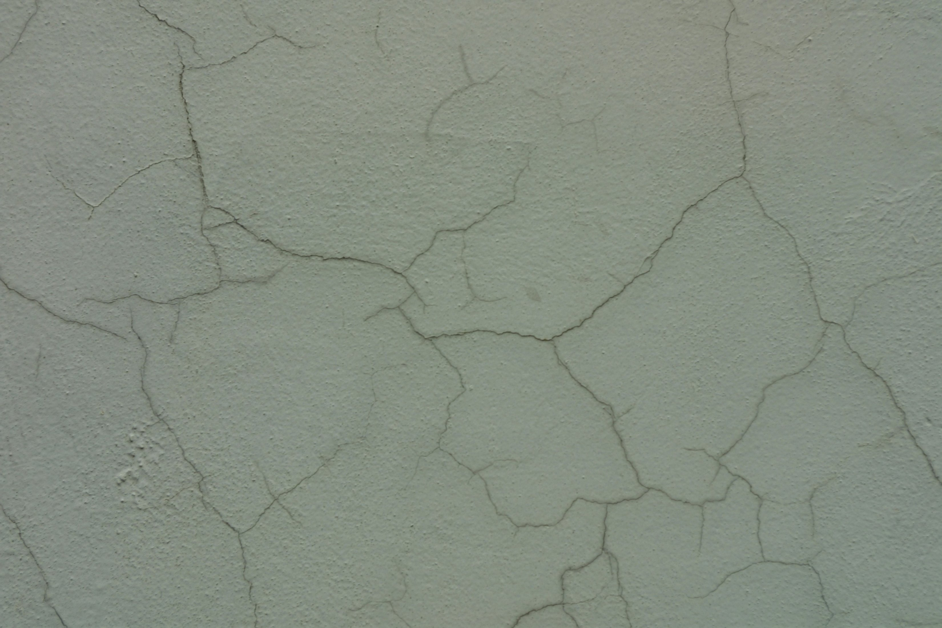 How To Repair Hairline Cracks In Plaster Ehow