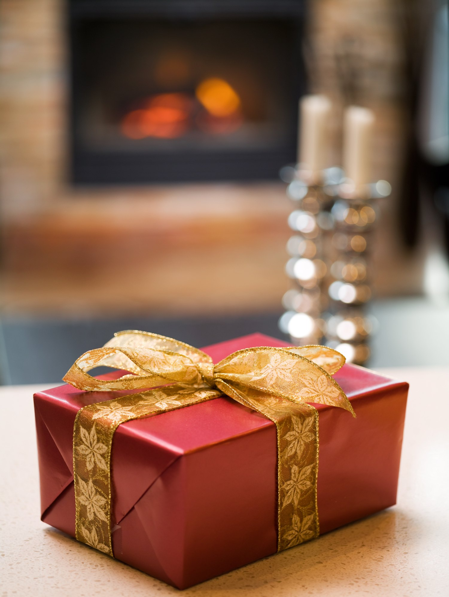 Grab Bag Gift Exchange Ideas With Pictures Ehow