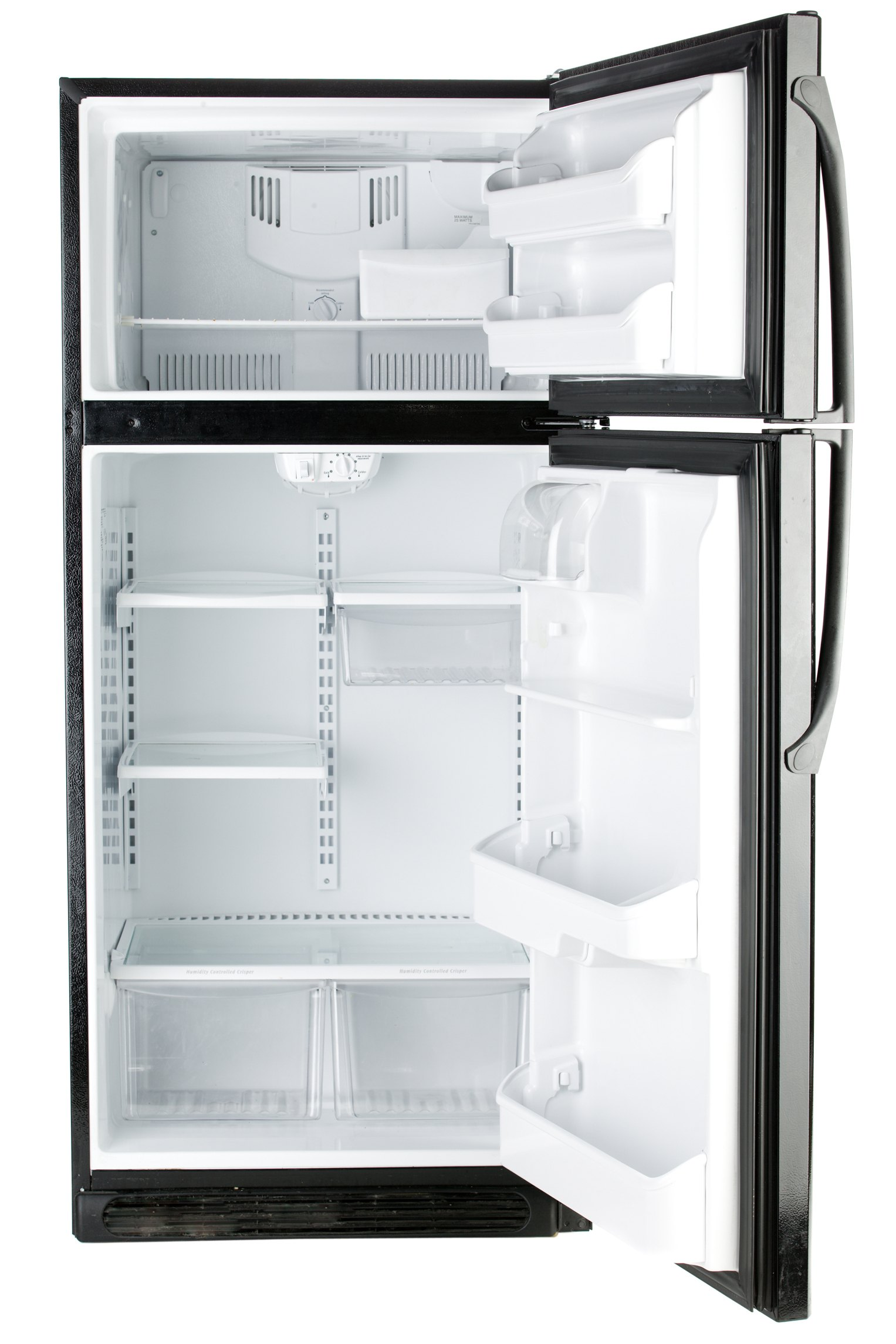 Ada Refrigerator Requirements Ehow