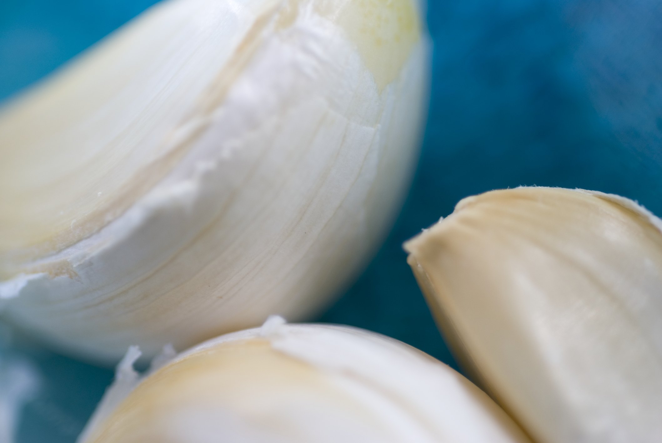 How To Store Garlic Ehow